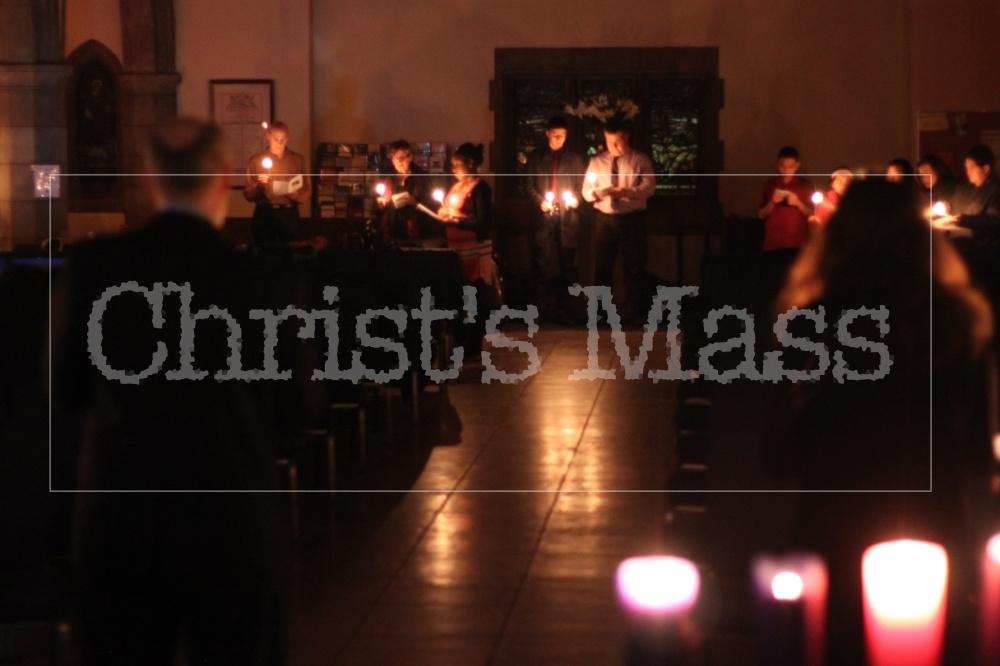 ChristsMass