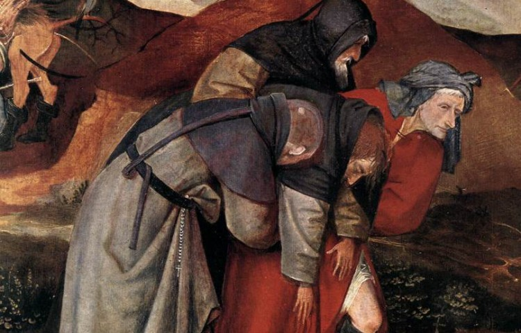 Hieronymus_Bosch_-_Triptych_of_Temptation_of_St_Anthony_(detail)_-_WGA2599