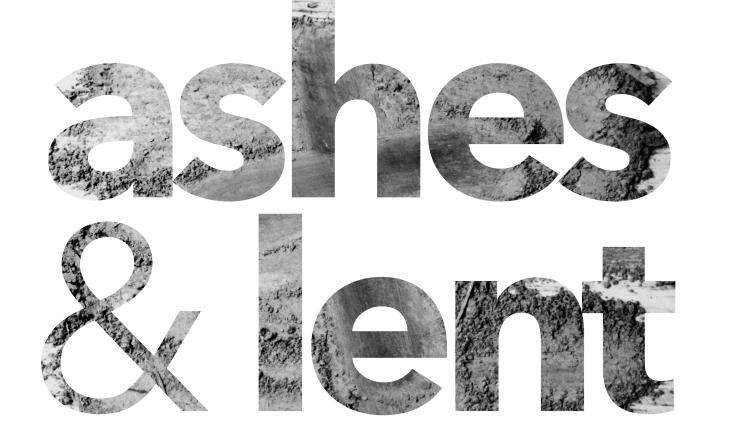asheslent